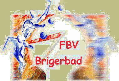 FBV Brigerbad